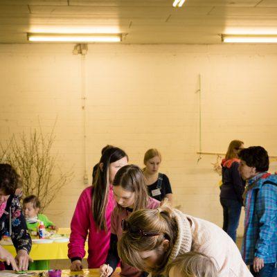 Kindergartentag_2018-103