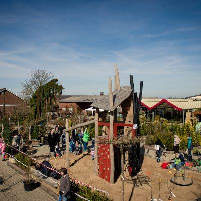 Kindergartentag_2018-64
