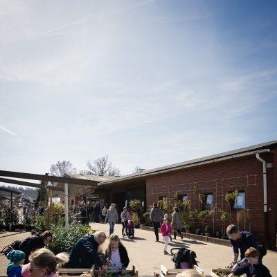 Kindergartentag_2018-84