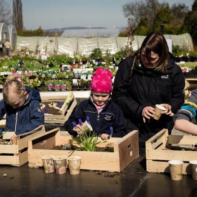 Kindergartentag_2018-90