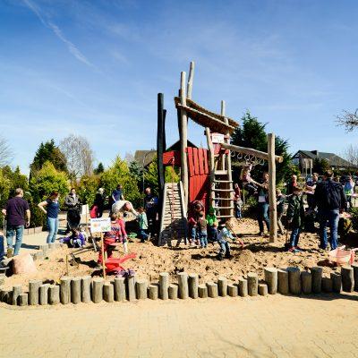 Kindergartentag_2018_800-109