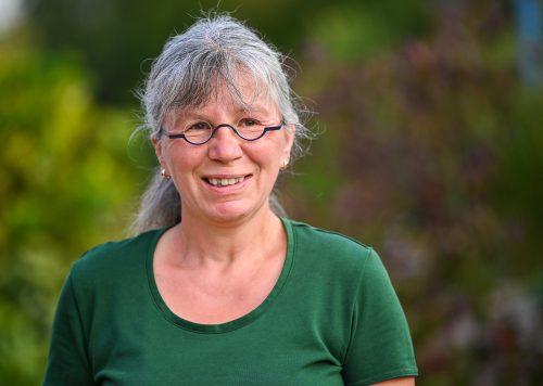 Martina Heine